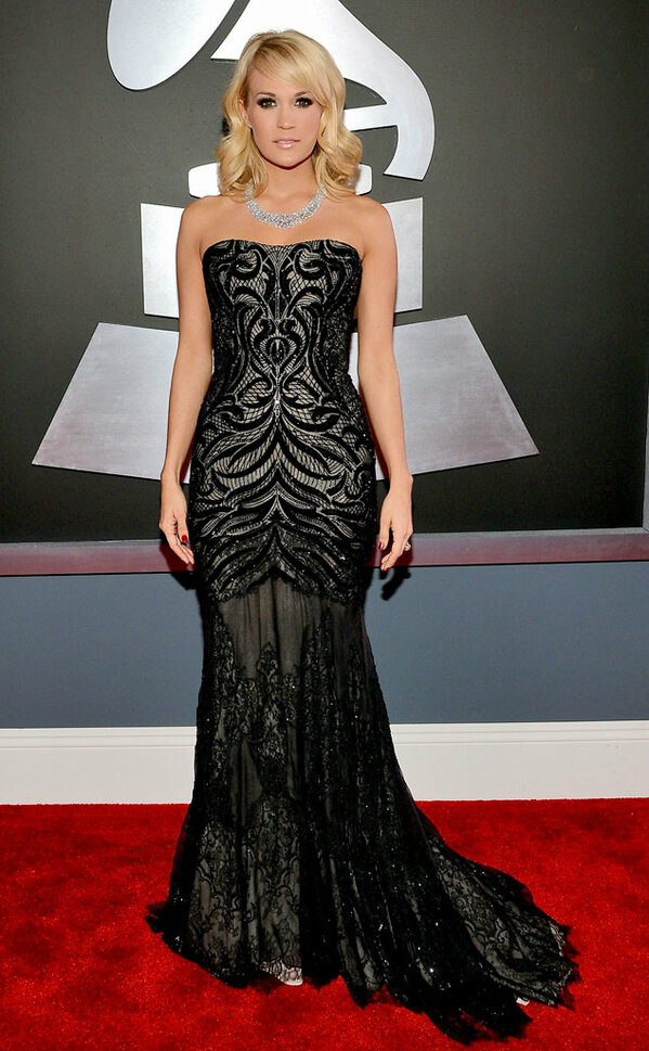 the grammys a 31 million dollar necklace and my continued