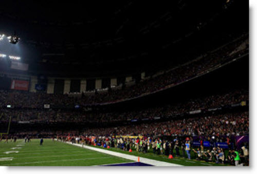 superdome-super-bowl-power-out-2013