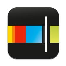 stitcher-radio-app-icon-225x225