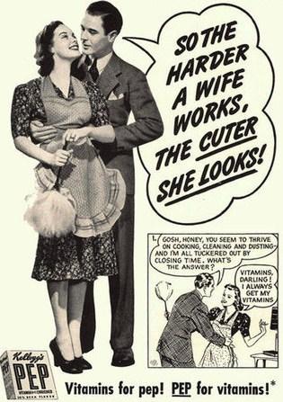 funny-ads-41