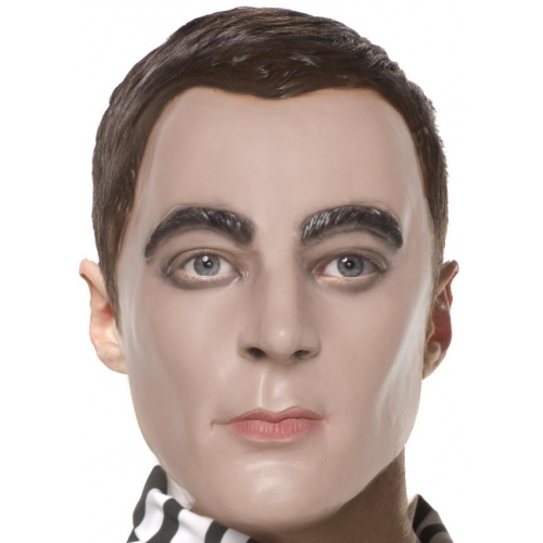 sheldon mask-500x500