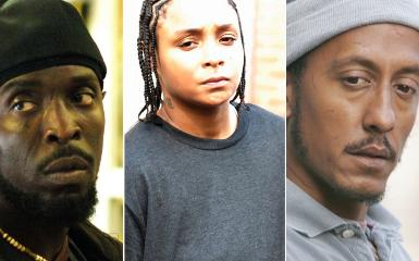 The Wire Cast   Where Are They Now The Cast Of The Wire The Jojo Show